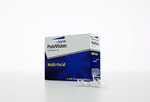 d517127421 PureVision Multi-Focal